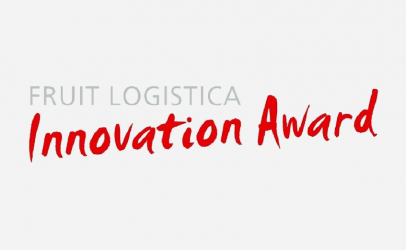 City Farming Gewinner Obst Logistica Innovation Award