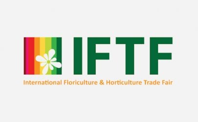 [Englisch] SERCOM and partners at IFTF 2015