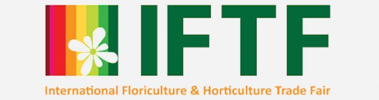 [Английский] SERCOM at IFTF 2017
