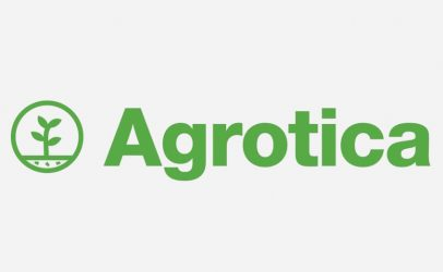 [Englisch] Agrotica International Fair 2014