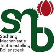 MechanisatieTentoonstelling 2014