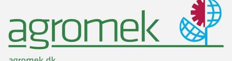 Partner Grimme successful at Agromek 2016