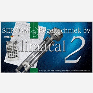Klimacal 2