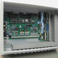 SC8x0 Procescomputer