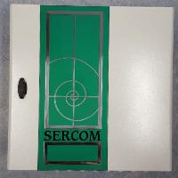 SC9x0 Procescomputer