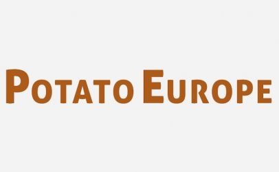 [Englisch] Potato Europe – looking for new dealers