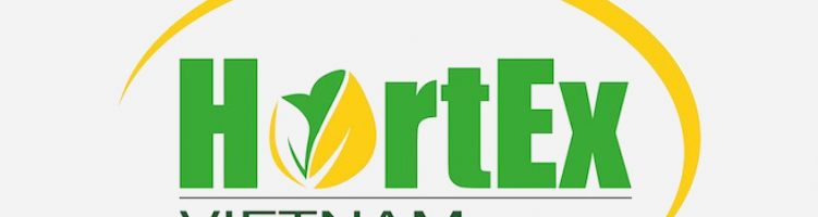 Internationaal gezelschap Hortex Vietnam groeit
