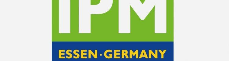 [angielski] SERCOM at IPM Essen 2018