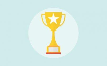Felicitaties voor Proeftuin Zwaagdijk