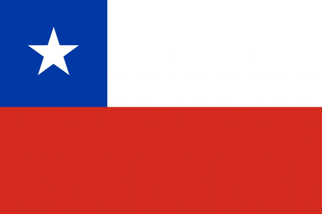 Ambassadors: Chile