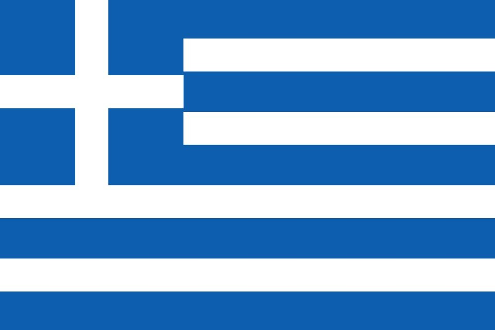 Dealers: Greece