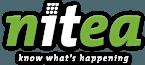 Nitea logo