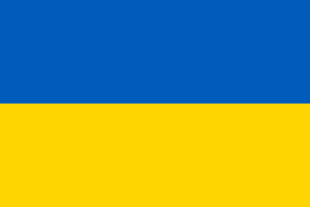 Dealers: Oekraïne