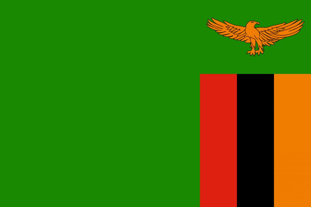 Dealers: Zambia