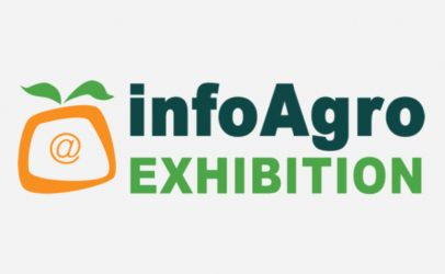 [Englisch] infoAgro Exhibition Spain