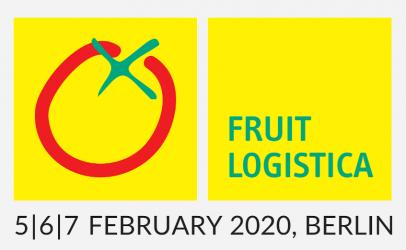 [Английский] Fruit Logistica 2020