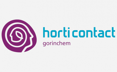SERCOM at HortiContact 2019