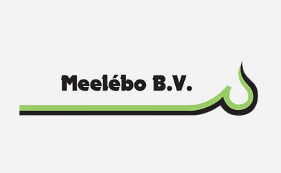 Eindgebruiker uitgelicht: Meelébo